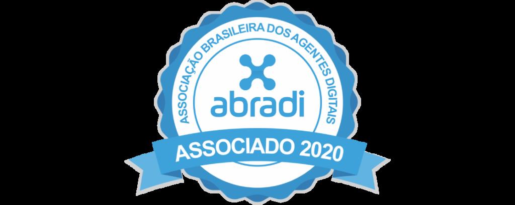 Abradi - Associação Brasileira dos Agentes Digitais