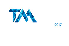 Top de Marketing 2017