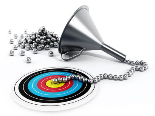 7 mitos sobre Inbound Marketing