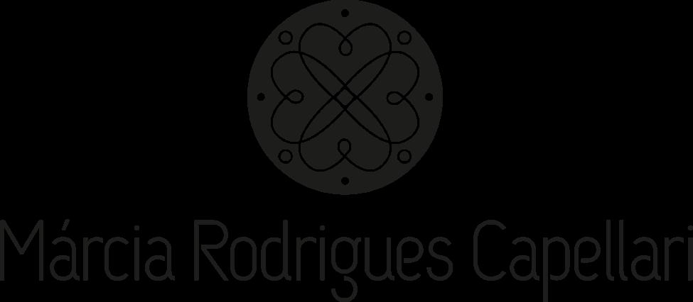 Márcia Rodrigues Capellari