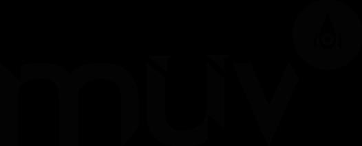 MUV Consultoria