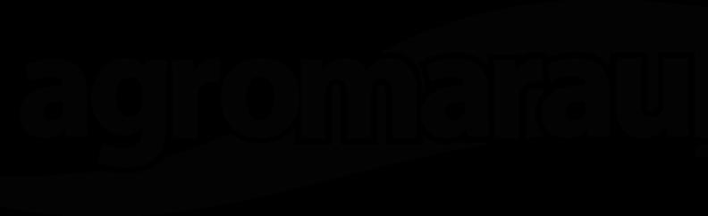 Agromarau