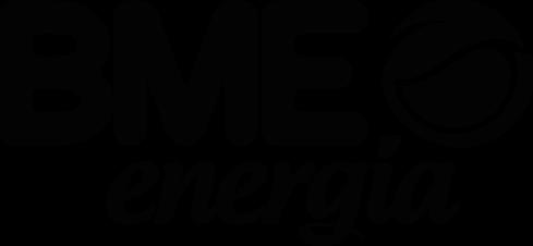 BME Energia