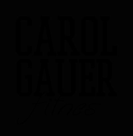Carol Gauer