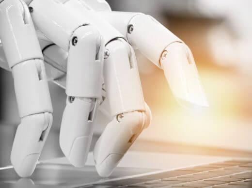Chatbots: para otimizar a interação entre público e empresa