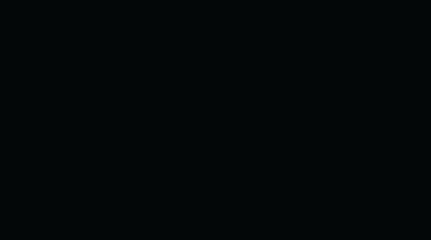DSI Sistemas de Impressão