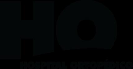 Hospital Ortopédico