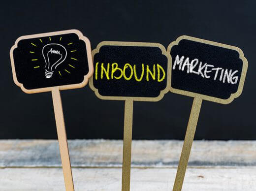 Inbound, Outbound ou Marketing Digital?