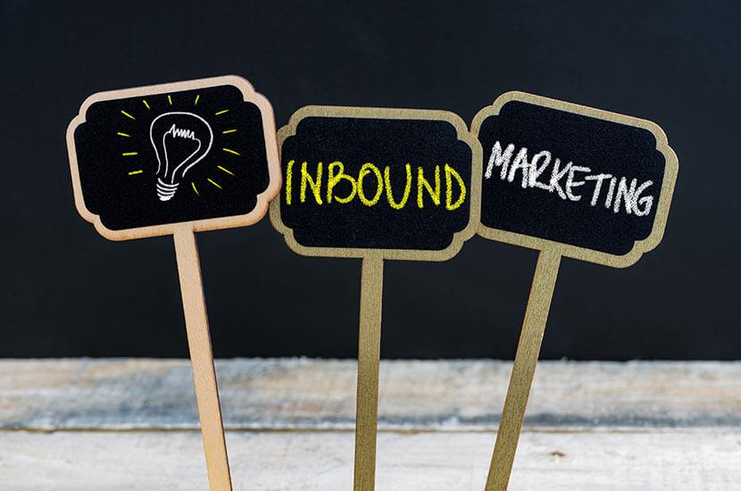 Inbound, Outbound ou Marketing Digital?