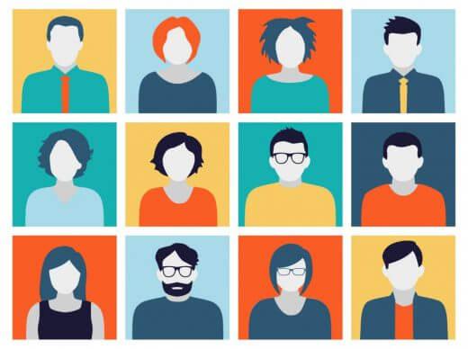 O que são Personas e por que usá-las