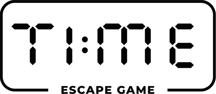 TI:ME Escape Game