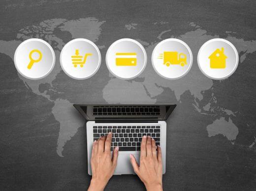 Vendas no varejo? Confira as 5 tendências para o setor.