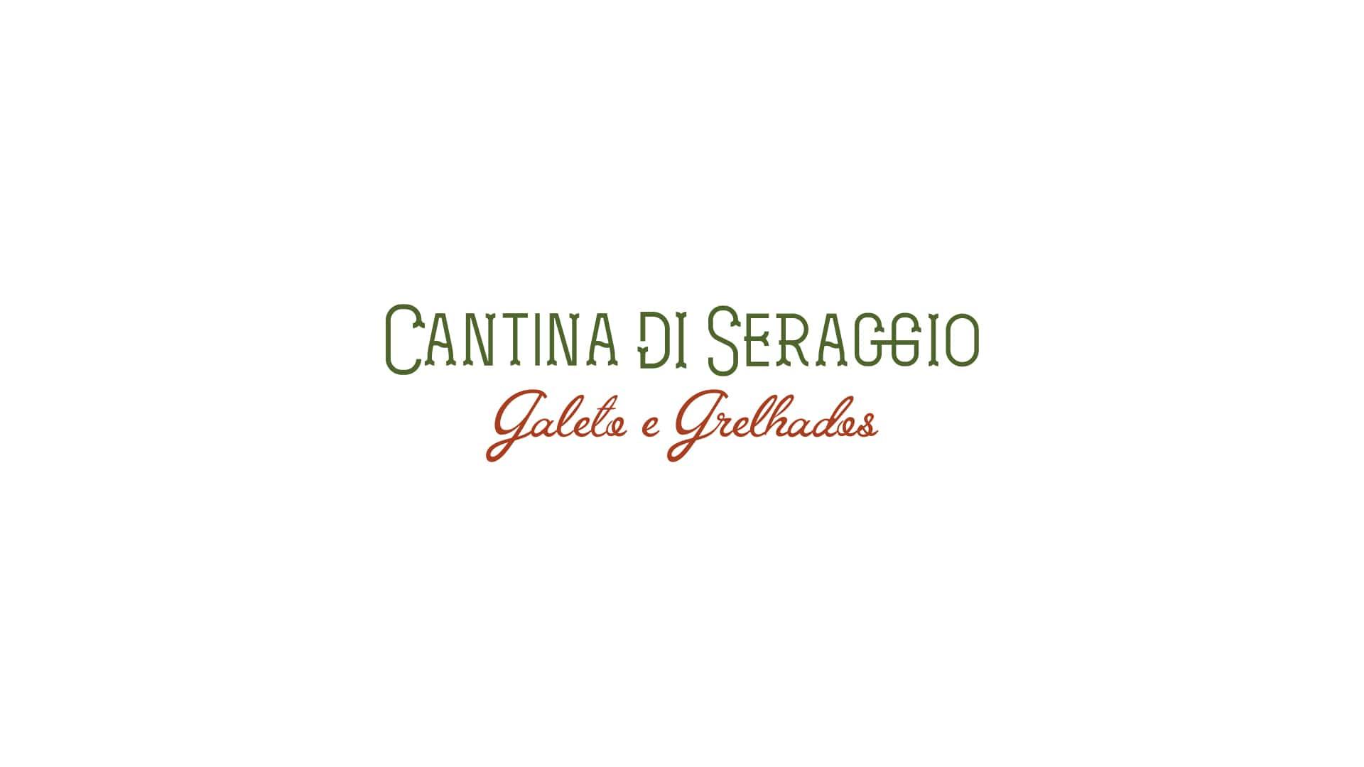 Cantina Di Seraggio