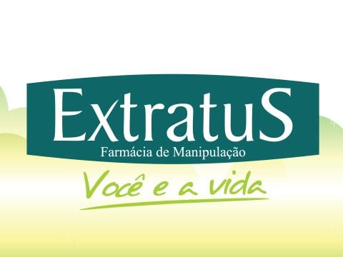 Extratus