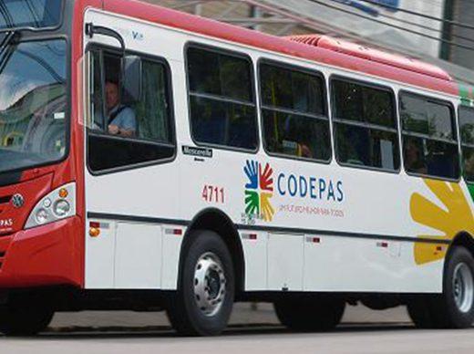 CODEPAS