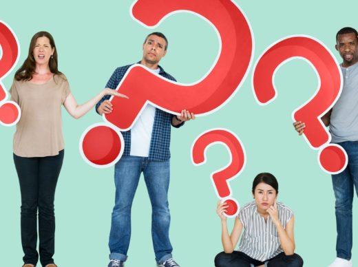 Encontrar uma solução ou identificar o problema, o que te desafia mais?
