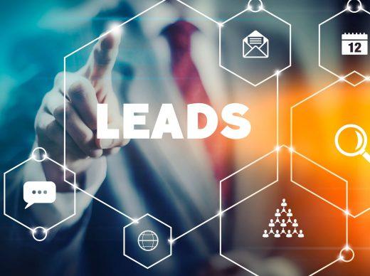 Outbound: estratégia para sua empresa vender mais