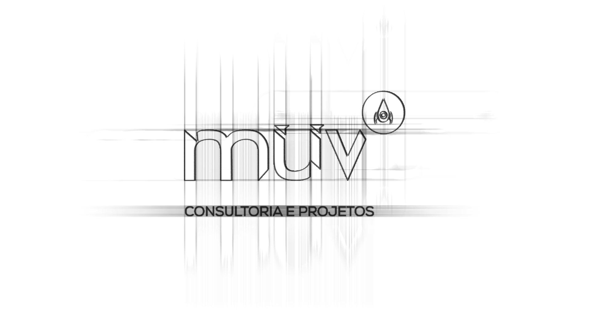 MÜV Consultoria