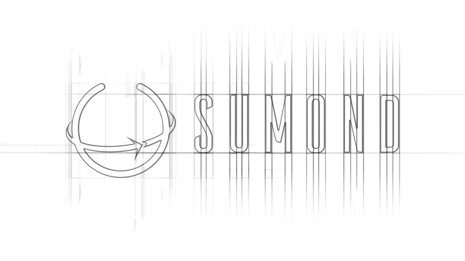 Sumond