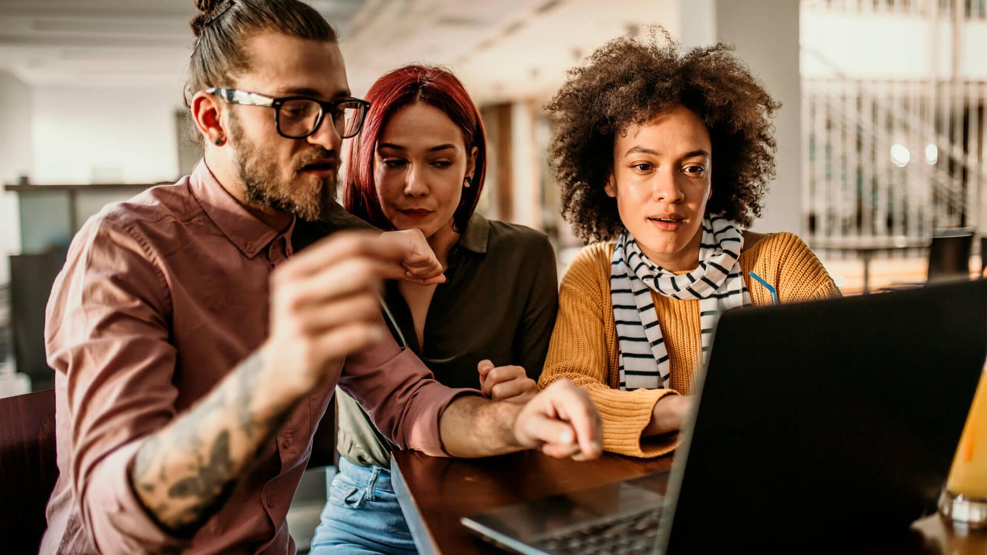 5 tendências de marketing digital em 2020