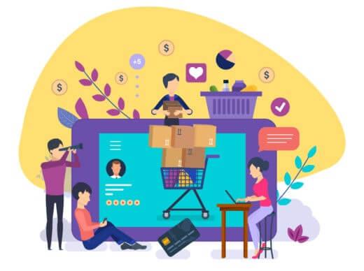 Micro-momentos: estratégias para qualificar a experiência do consumidor