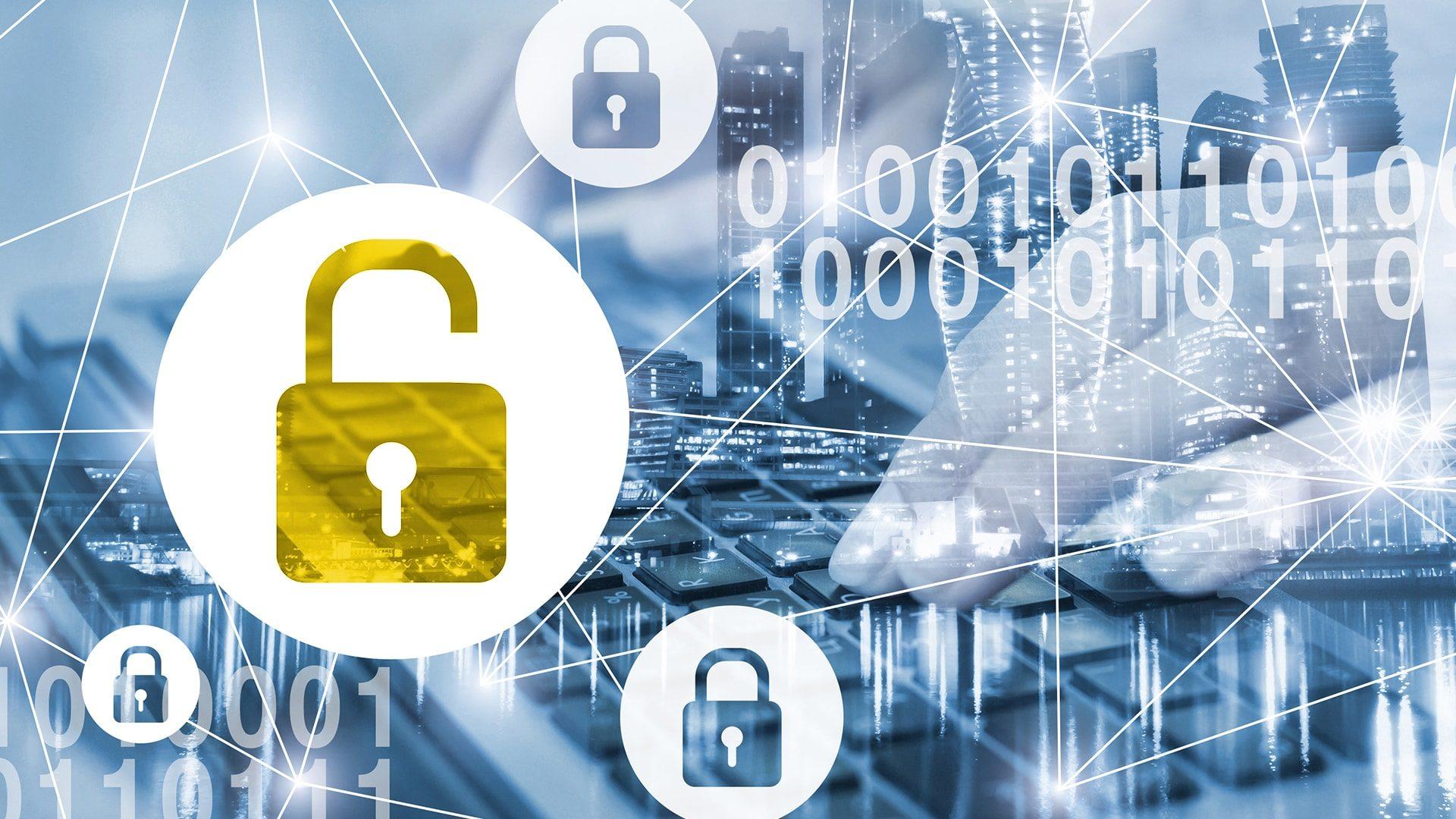 A Lei Geral de Proteção de Dados entrou em vigor. <br/>E agora?