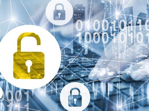 A Lei Geral de Proteção de Dados vai entrar em vigor. <br/>E agora?