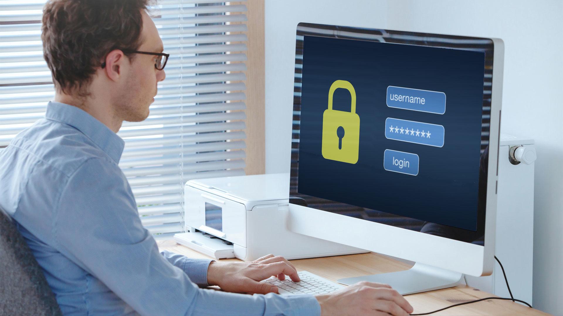 Entendendo um pouco mais sobre a LGPD – Lei Geral de Proteção de Dados Pessoais