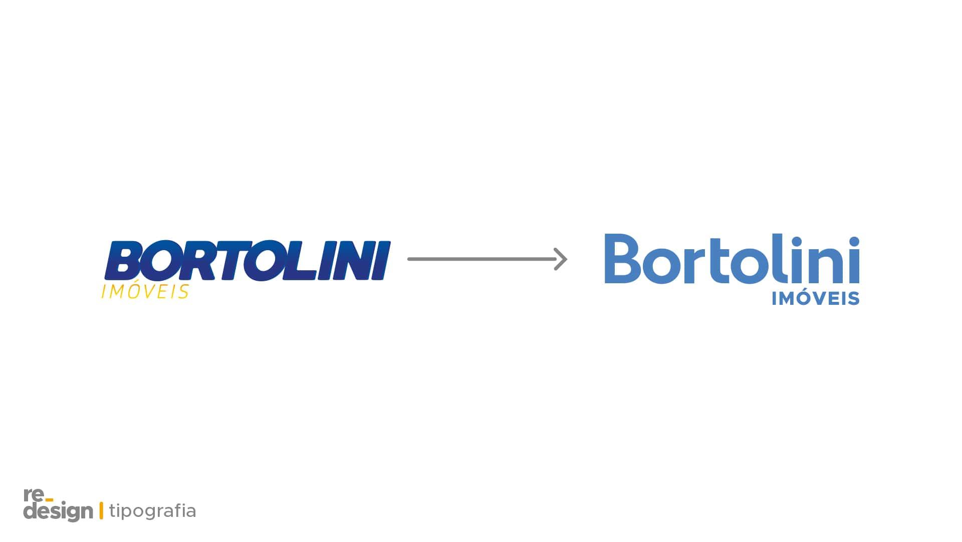 Bortolini Imóveis